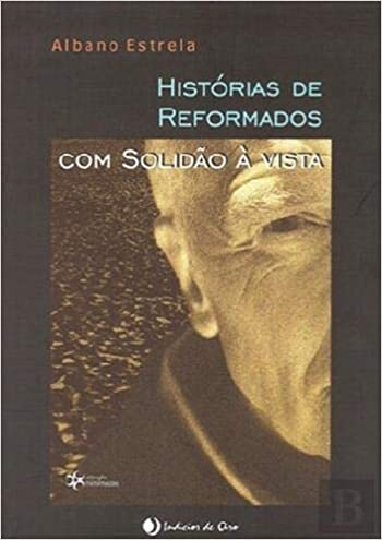 O tempo que nos falta (Portuguese Edition)