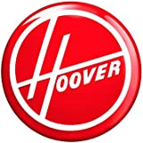 Hoover Clean Water Solution Tank for Hoover V2 Steam Vac Models