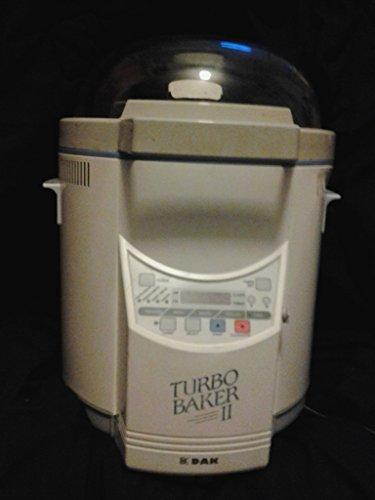 dak-turbo-baker-2-fad-2000