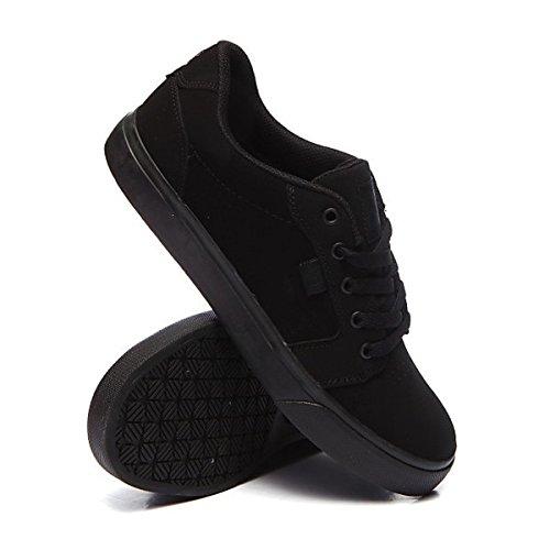 無心わずらわしい同僚(ディーシー) DC Shoes メンズ シューズ?靴 スニーカー anvil 並行輸入品
