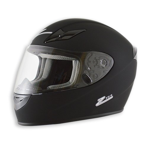 Buy Custom Motorcycle Helmets - 9