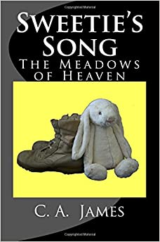 Sweetie's Song: The Meadows of Heaven