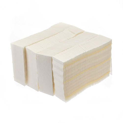kenmore 14912 humidifier filter - 5