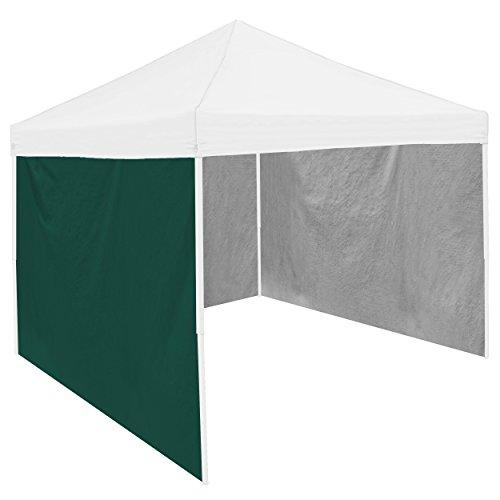 Ncaa Tent - 8