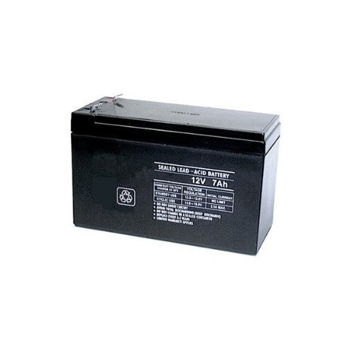 Power Patrol SLA1079 Replacement Rhino Battery [Electronics] by Green Planet