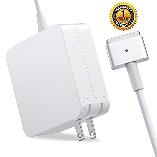 Sehonor Charger Repalcement for MacBook Air 11 inch for sale  Delivered anywhere in USA