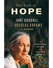 The Book of Hope: A Survival Guide for Trying Times