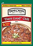 Bear Creek Darn Good Chili Mix (6x9.8oz )
