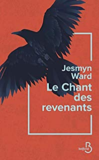 Le chant des revenants, Ward, Jesmyn