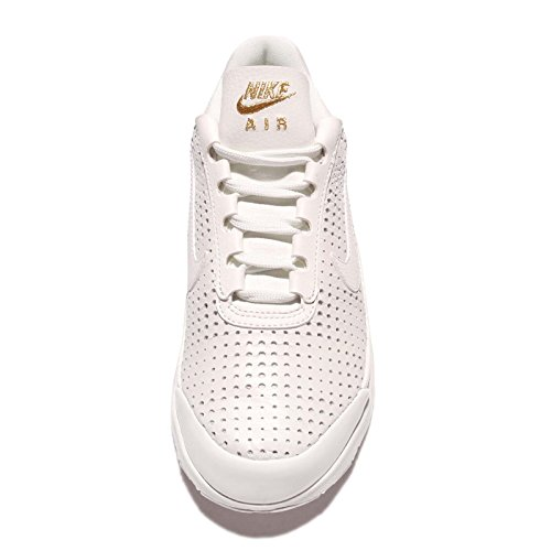Max Nike Se Jewell Air Blanco Women Premium Shoes qExwHH