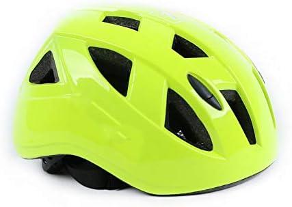 Yunbo-Sport Casco de Bicicleta Casco para Bicicleta Rally Child Helmet 14 Vents Specialized Equipo de Deportes al ...