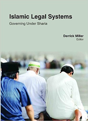 Islamic Legal Systems: Governing Under Sharia PDF