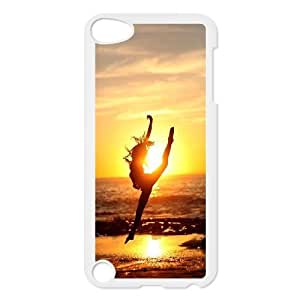 Cases for Ipod Touch 5, Top 10 Most Stunning Sunset Photos We Have Found. be Sure to Check out Our Quick Tips Video so You Can Start Shooting Amazing Sunsets of Your Own! Cases for Ipod Touch 5, Stevebrown5v White