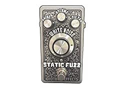 Idiotbox Static Fuzz by IdiotBox Effects