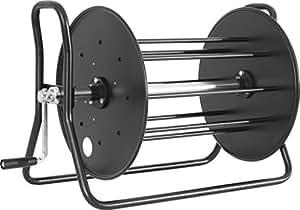 Schill Diseño Cable de carga SK 4600.s0de Negro Cable Carga 4013046413891