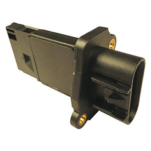 Premier Gear PG-MAF10142 Hitachi MAF0034 Professional Grade New Mass Air Flow Sensor