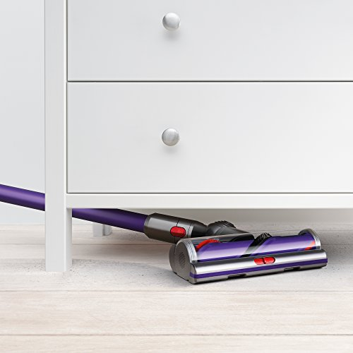 dyson cyclone v10 animal cordless stick vacuum deals coupons. Black Bedroom Furniture Sets. Home Design Ideas