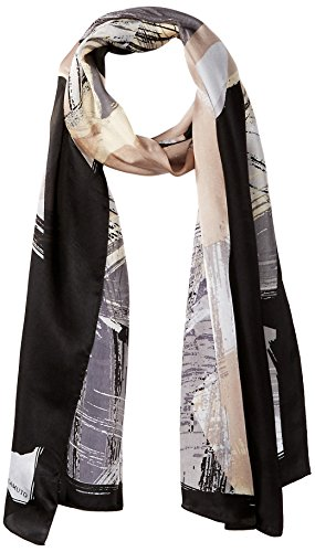 vince-camuto-womens-color-wash-oblong-scarf-black-one-size