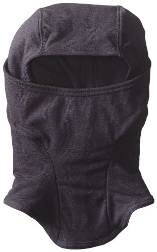 Carhartt Flame Resistant Force Balaclava product image