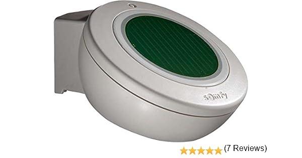 SOMFY-Sensor de lluvia con SOMFY 9016345