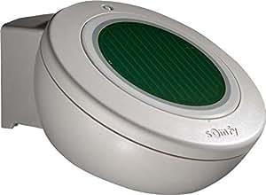 SOMFY Regensensor Ondeis 230V AC 9016345
