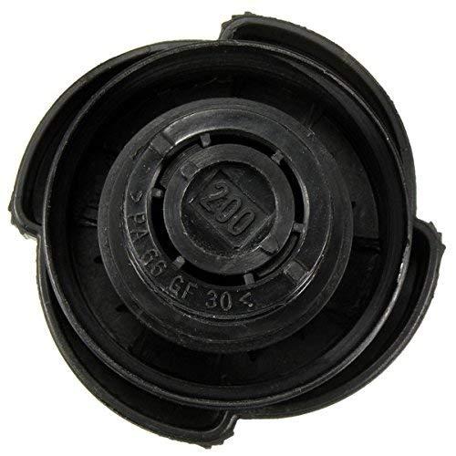 SUCAN Tapa del tanque de expansi/ón del radiador para b-m-w E36 E46 E38 E39 E53 E83