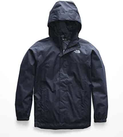 384ef488d Shopping Blues - Rain Wear - Jackets   Coats - Clothing - Boys ...