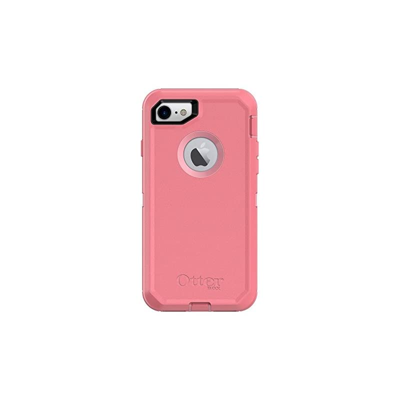 rugged-protection-otterbox-defender-9