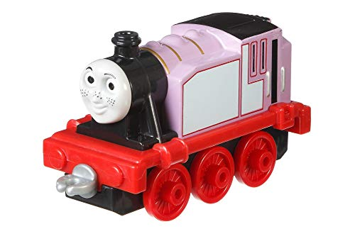 (Thomas & Friends Fisher-Price Adventures, Rosie)