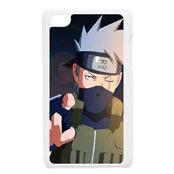 Naruto Shippuden Naruto Kakashi Hatake Jounin Ninja War ...