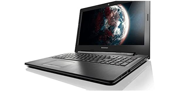 Lenovo G50-45 80E30204GE 39.6 cm (15.6 Zoll) Notebook AMD A6 8 GB 1000 GB HDD AMD Radeon R4 Windo: Amazon.es: Informática