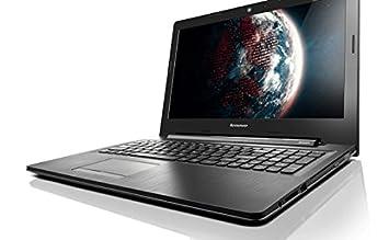 Lenovo G50-45 80E30204GE 39.6 cm (15.6 Zoll) Notebook AMD A6 8 GB 1000 GB HDD AMD Radeon R4 Windo: Amazon.es: Informática