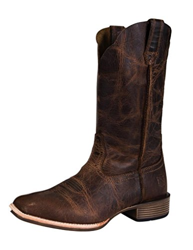 Noble Tenue Femmes Arizona T Toe Boot