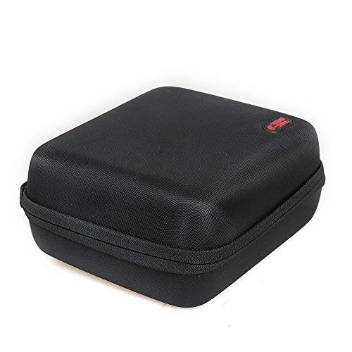 Hermitshell Hard Travel Case Fits Samsung Gear VR - Shell Hermit