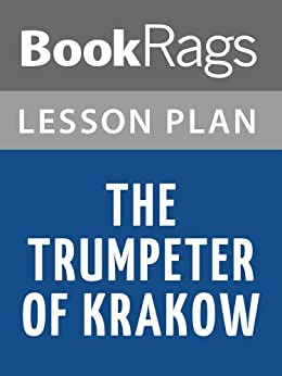 trumpeter of krakow essay Krakow should be at the top of your travel bucket lists- and the gorgeous krakow main square is one of the fantastic you will get to hear the trumpeter of krakow.