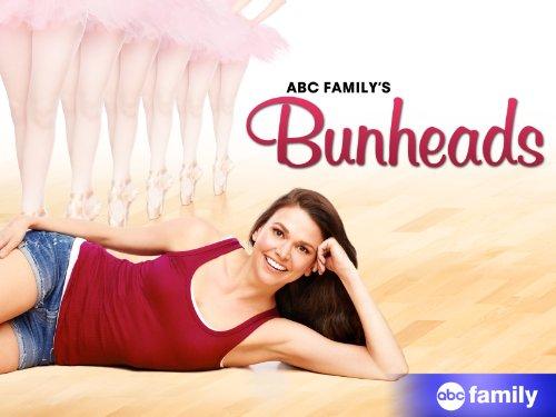 Bunheads: Channing Tatum Is a Fine Actor / Season: 1 / Episode: 12 (00010012) (2013) (Television Episode)