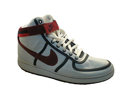 Nike Vandal High Basketball or Casual Shoes Sneakers WVRTR Men Size 10.5 ()