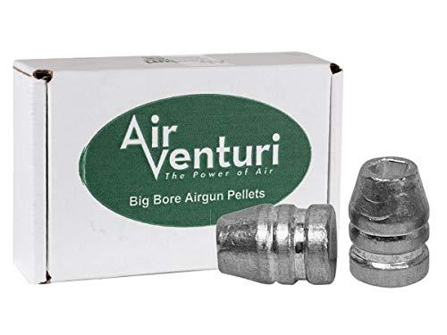 Air Venturi .356 Cal, 115 Grains, Hollowpoint, ()