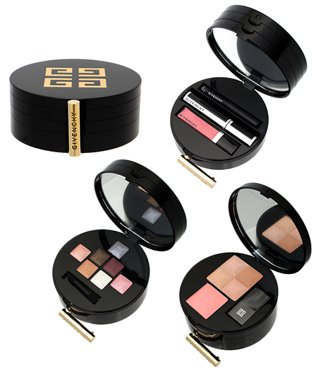 givenchy-glamour-on-the-go-makeup-palette