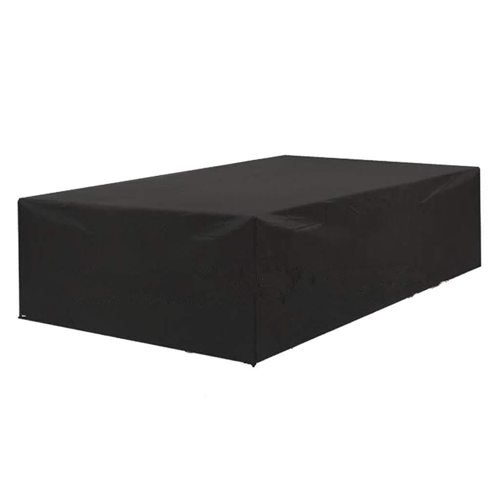 180x120x70cm Housses pour mobilier de jardin B Blesiya ...