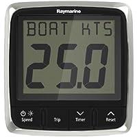 RAYMARINE RAY-E70058 / i50 Speed Display Only