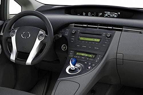 Amazon com: Autosion in Dash Android 8 1 Car DVD Player