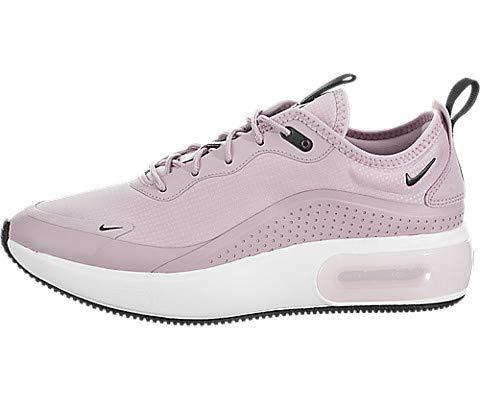 Best Womens Fitness & Cross Training Shoes