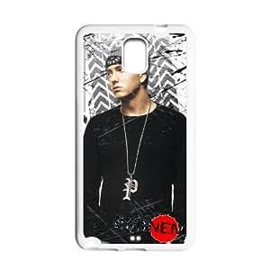 Custom Eminem Hard Back Cover Case for Samsung Galaxy Note 3 NE419 by mcsharks