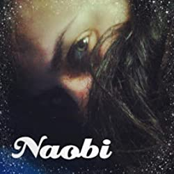 Naobi Chan