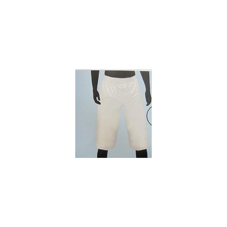 Cheap Formex Comfort Cotton Boxer Shorts (2 Piece Pack) supplier