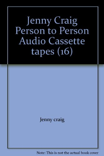 jenny-craig-person-to-person-audio-cassette-tapes-16