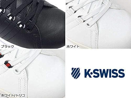 スニーカー KSL01 メンズ