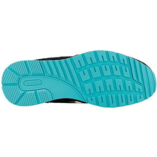 2620 Sneaker Junior Noir Reebok Gl 5wqfx45Snz