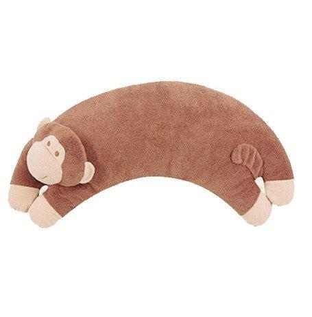 Angel Dear Curved Pillow - 8